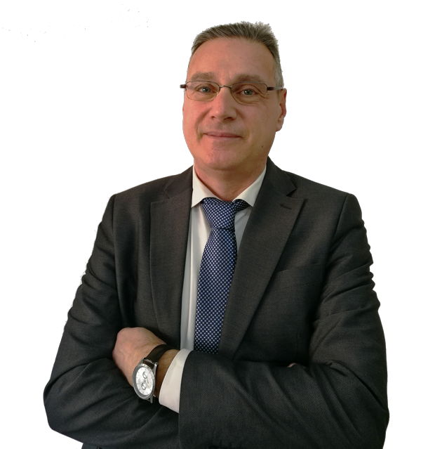 Fabio Bernardini